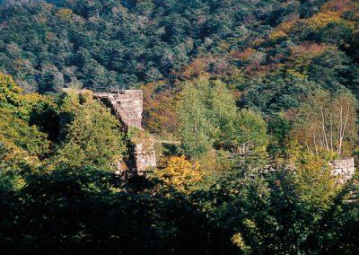 chateau-du-nideck-oberhaslach