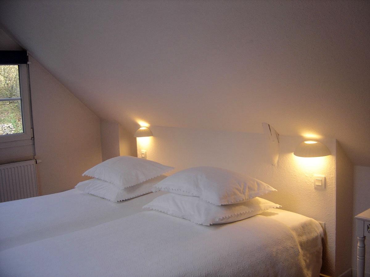 chambre-etage-suite-1