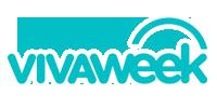 vivaweek-2