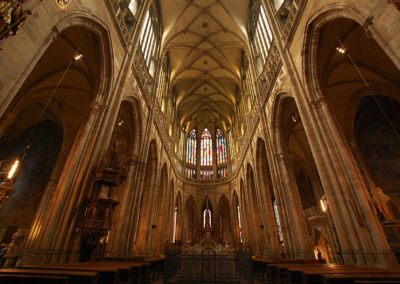 cathedraleStrasbourg