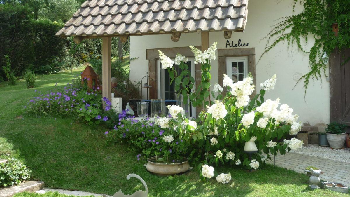 enfts-mariage-Maud-024-e1507125926985