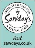 sawdays-accreditation-badge-colour