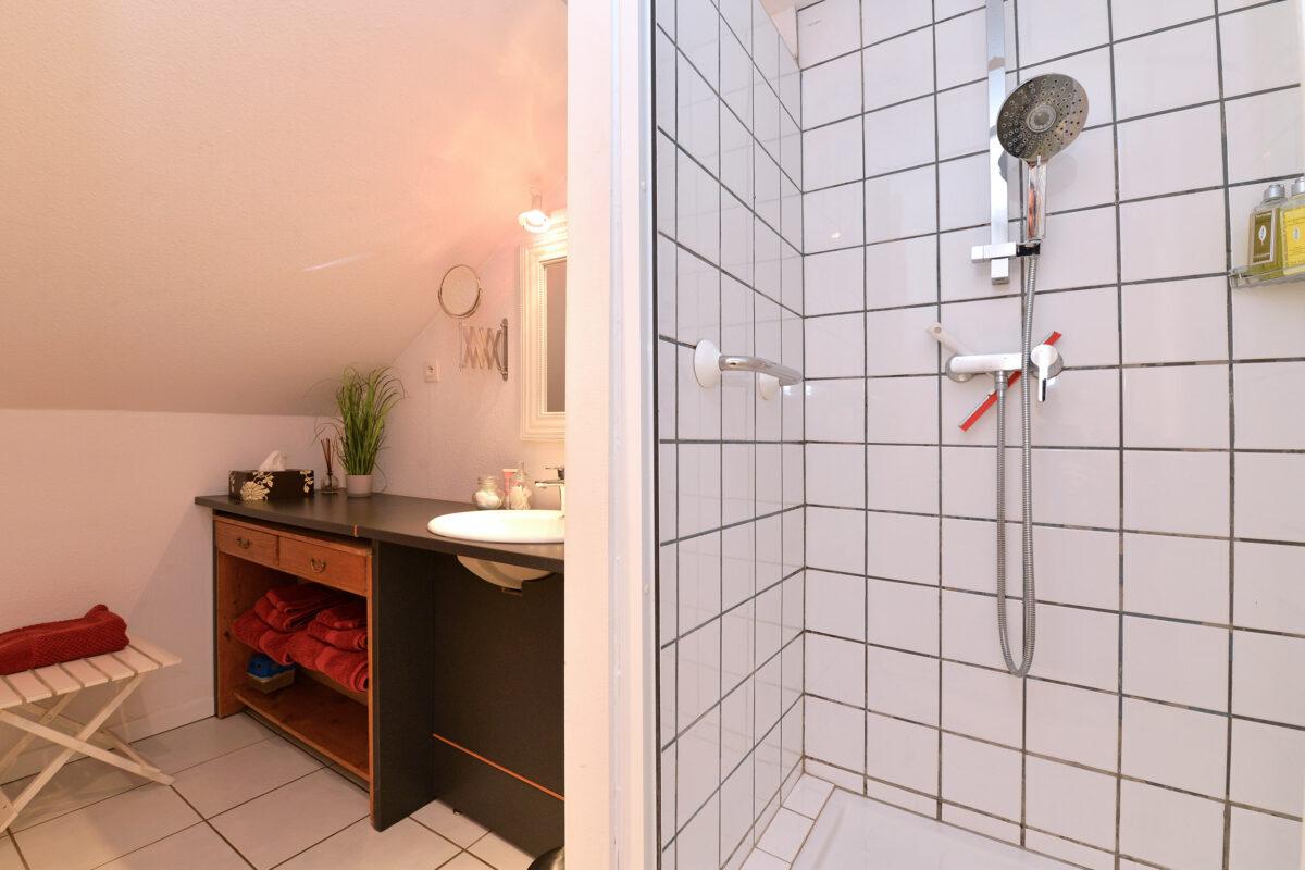 etoile bathroom